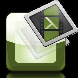 Camtasia studio 8 32/64 bit installer free download torrent – charpoi.